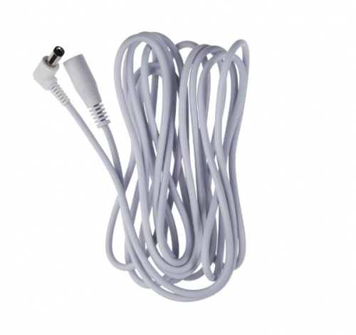 10 FT Power Extension Cord