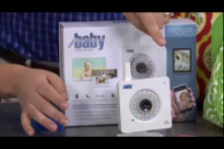 ABC TV - WiFi Baby - Hot New Baby Products