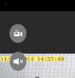 Screen Shot 2014-12-01 at 4.15.03 PM