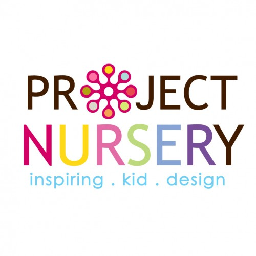 Project Nursery Wifi Baby Review