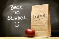 Back-to-School Meals Made Easy