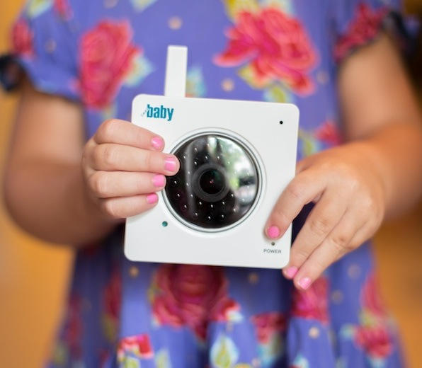 Baby Video Monitor Reviews