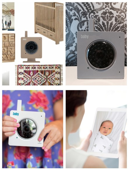 Best Baby Monitor Reviews 2015