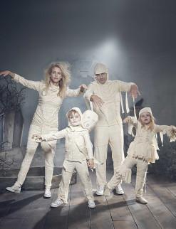 mummyfamily